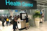 Úc sẽ sàng lọc du khách từ Vũ Hán để ngăn chặn bệnh viêm phổi
