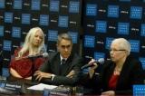 Báo cáo Nhân quyền Thế giới 2020: TQ đang là lực lượng đe dọa toàn cầu