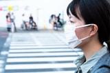 Viêm đường hô hấp cấp: Thời gian ủ bệnh 7-14 ngày, tỷ lệ tử vong khoảng 3%