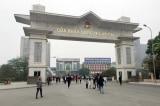 Lào Cai: Dừng xuất nhập cảnh khách du lịch qua cửa khẩu Trung Quốc