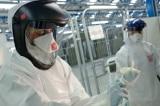 Dịch viêm phổi Vũ hán: Hơn 600 trường hợp tại Đại Lục bị lây nhiễm