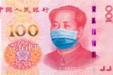 Trung Quốc: 5500 ca nhiễm virus corona nhưng chuẩn bị 100.000 giường bệnh?