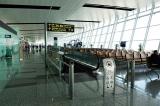 Hủy toàn bộ các chuyến bay giữa Việt Nam và Vũ Hán (Trung Quốc)