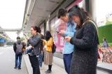 8 dấu hiệu phổ biến của người Trung Quốc sau khi bị tẩy não