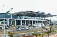 Sân bay Nội Bài khuyến cáo hành khách đến sớm 3 tiếng dịp Tết