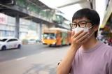 Số ca tử vong do virus corona tại Trung Quốc tăng lên 25
