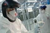 Dịch viêm phổi do virus corona từ Trung Quốc ngày càng nghiêm trọng