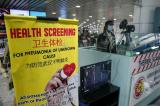 Virus corona gây viêm phổi cấp đã lan tới Mỹ