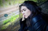 Con người khi ôm tâm oán hận thường xuất hiện 6 dấu hiệu này
