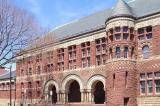 ĐH Harvard và Yale bị điều tra vì nhận tiền nước ngoài không báo cáo