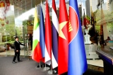 Hoa Kỳ hủy hội nghị thượng đỉnh ASEAN tại Las Vegas do lo ngại COVID-19