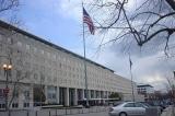 Hoa Kỳ bắt truyền thông nhà nước Trung Quốc đăng ký nhân viên và tài sản