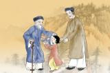 Vài nét về gia huấn trong một số cuốn gia phả Việt