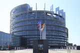 Nghị viện EU thông qua Hiệp định Thương mại Tự do với Việt Nam