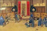 Nguyễn Tư Giản – Một trí thức lớn của nước ta thế kỷ XIX