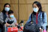 Úc gia hạn thêm một tuần lệnh cấm công dân Trung Quốc nhập cảnh