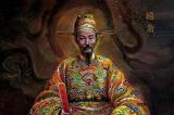 Đọc vài bài thơ trọng nông của các vua Nguyễn