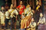 Xiêm La: Nơi duy nhất ở Đông Nam Á không trở thành thuộc địa