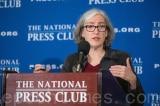 Chuyên gia Mỹ: Số người lây nhiễm COVID-19 nhiều hơn chính quyền công bố