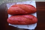 'Vua' bánh mì công bố công thức làm bánh mì thanh long