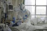 Bs. Vũ Hán: Phương án điều trị COVID-19 của chuyên gia TQ rất không khoa học