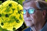 5 năm trước, Bill Gates đã cảnh báo một đại dịch virus lây qua không khí
