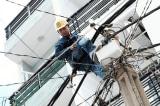 Đề xuất tính giá bán lẻ điện: Gộp thành 5 bậc, tăng khung tiêu thụ