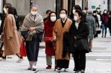 Nhật Bản viện trợ Việt Nam 14 triệu Yên phòng dịch nCoV