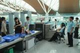 Đà Nẵng thông tin việc không giám sát y tế cô gái trở về từ Trung Quốc