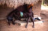 Nigeria: Dịch bệnh lạ khiến ít nhất 15 người tử vong chưa đầy một tuần