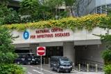 Singapore phát hiện 1 bệnh nhân nhiễm cả COVID-19 và sốt xuất huyết