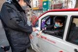 The Guardian: Bắc Kinh kiểm soát tự do ngôn luận có thể gây phản tác dụng