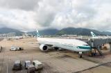 Các hãng hàng không Châu Á có thể mất 27,8 tỷ USD do COVID-19