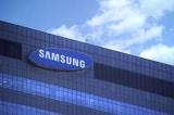 Nhân viên nhiễm COVID-19, Samsung tạm đóng cửa một nhà máy ở Hàn Quốc