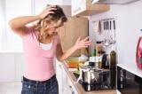 Các thực phẩm quen thuộc nhưng sẽ gây ngộ độc nếu chế biến sai cách
