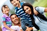 10 thói quen hàng ngày giúp con cái và bố mẹ gắn kết hơn