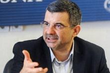 Thứ trưởng Y tế, Nghị sĩ Quốc hội Iran nhiễm COVID-19