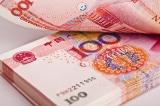 Hành động phân phối tiền mặt khẩn cấp của Ngân hàng Trung ương được cho là bước chuẩn bị cho ngắt mạng Internet