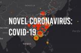 Virus corona mới được WHO đặt tên chính thức là COVID-19