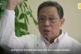 Covid19: Chuyên gia Trung Quốc hy vọng dịch sẽ hết vào tháng 4