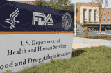 FDA-phe-duyet-xet-nghiem-nhanh-phat-hien-virus-Vu-Han-trong-45-phut