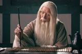 """Tinh hoa Kinh Dịch: """"Vạn sự khởi đầu nan"""""""