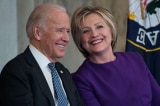Hillary-Clinton-tuyen-bo-ung-ho-Joe-Biden