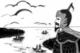 Nhà Hậu Trần - P6: Đại chiến ở cửa biển Thần Phù