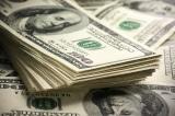 Nguy cơ Trung Quốc thiếu hụt USD từ các lệnh trừng phạt của Mỹ