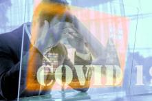 Tương lai bất định: Thế giới vượt 10 triệu người nhiễm COVID-19