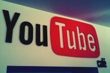 Google Voice trên Youtube kiểm duyệt từ khóa liên quan đến Pháp Luân Công