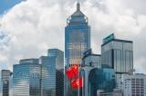 """Nhật Bản """"cực kỳ quan ngại"""" trước việc thông qua luật an ninh Hồng Kông"""