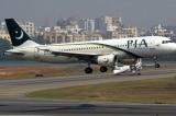 Tai nạn máy bay ở Pakistan: 97 người tử vong, 2 người sống sót