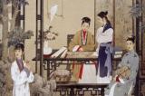 Nội hàm cao thượng của Cầm Kỳ Thư Họa trong nghệ thuật Trung Hoa cổ đại